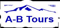 A-B Tours